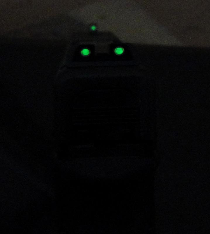 It glows-dsc00250.jpg