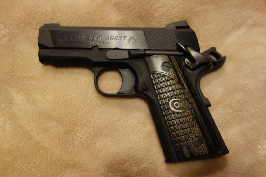 Buying from Gunbrocker.com?-dsc00267_zps5322364b.jpg