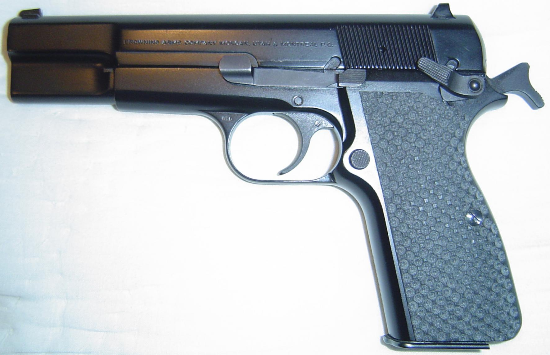 My Browning Hi Power MKIII-dsc00294.jpg
