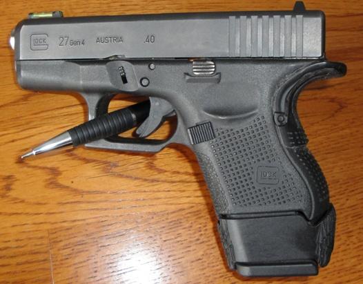 Glock 33 in 357 Sig?-dsc00297.jpg