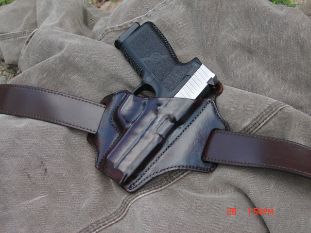 Kahr P9 vs K9 for holster fit?-dsc00312.jpg