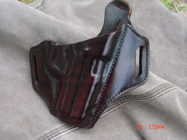 Kahr P9 vs K9 for holster fit?-dsc00315.jpg