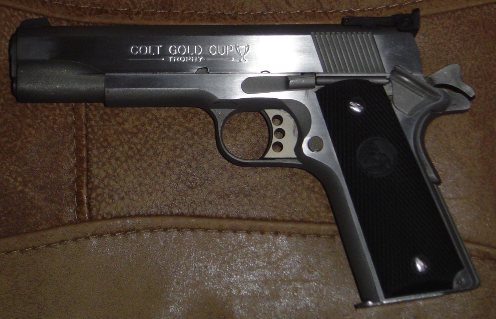This is the gun that I trust my life with.-dsc00315.jpg