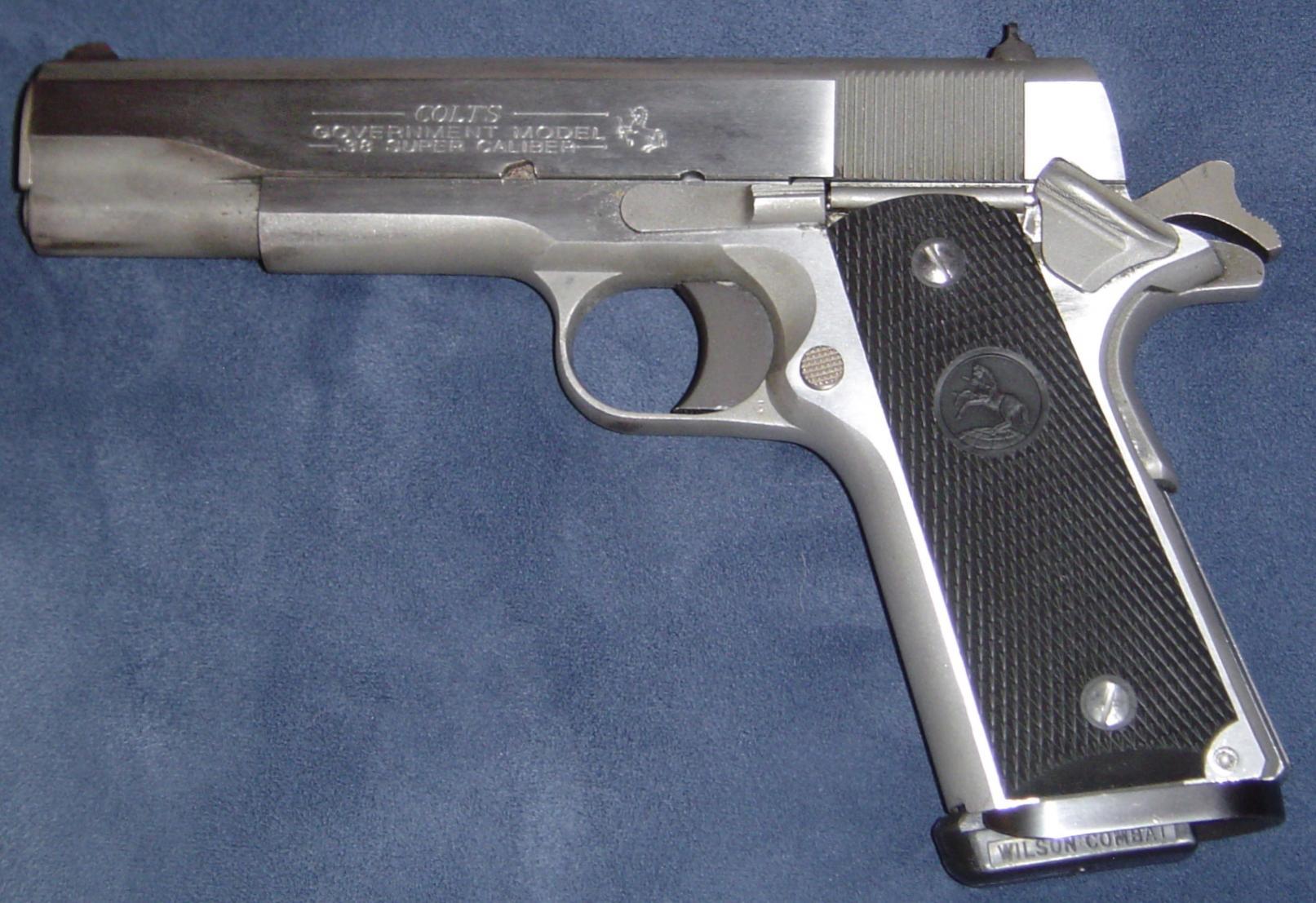 My Colt 38 Super now has 37,000 rounds through it.-dsc00317.jpg