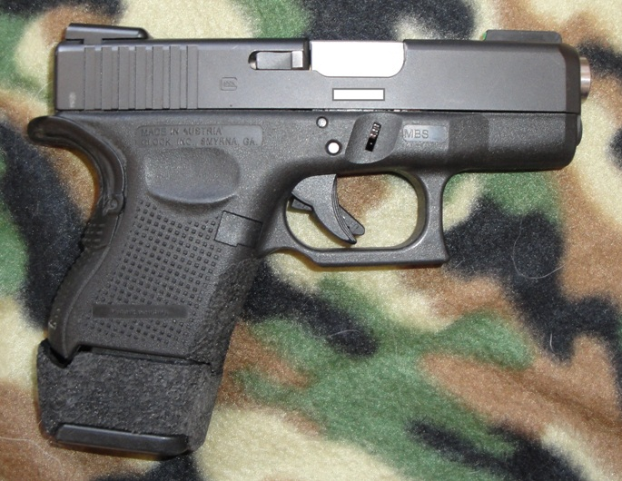 GLOCK Question for all the GLOCK Pro's On the Forum-dsc00318s.jpg