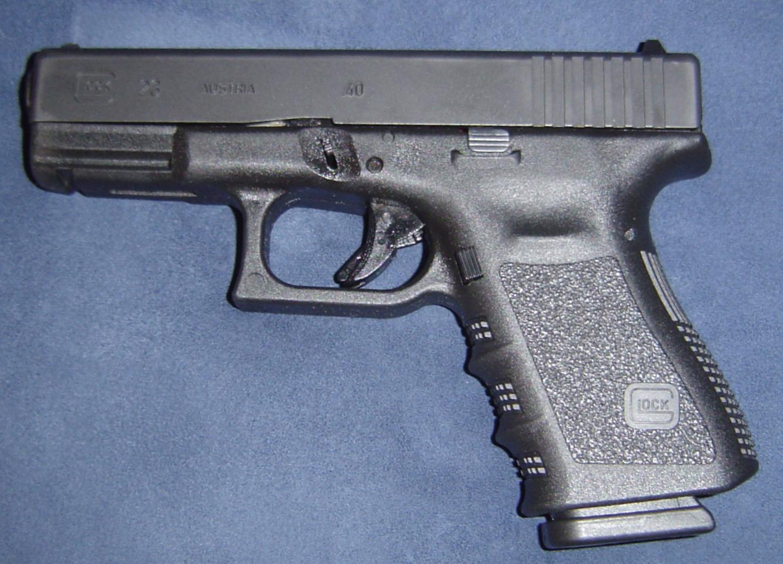 Getting a new Glock today.-dsc00328.jpg