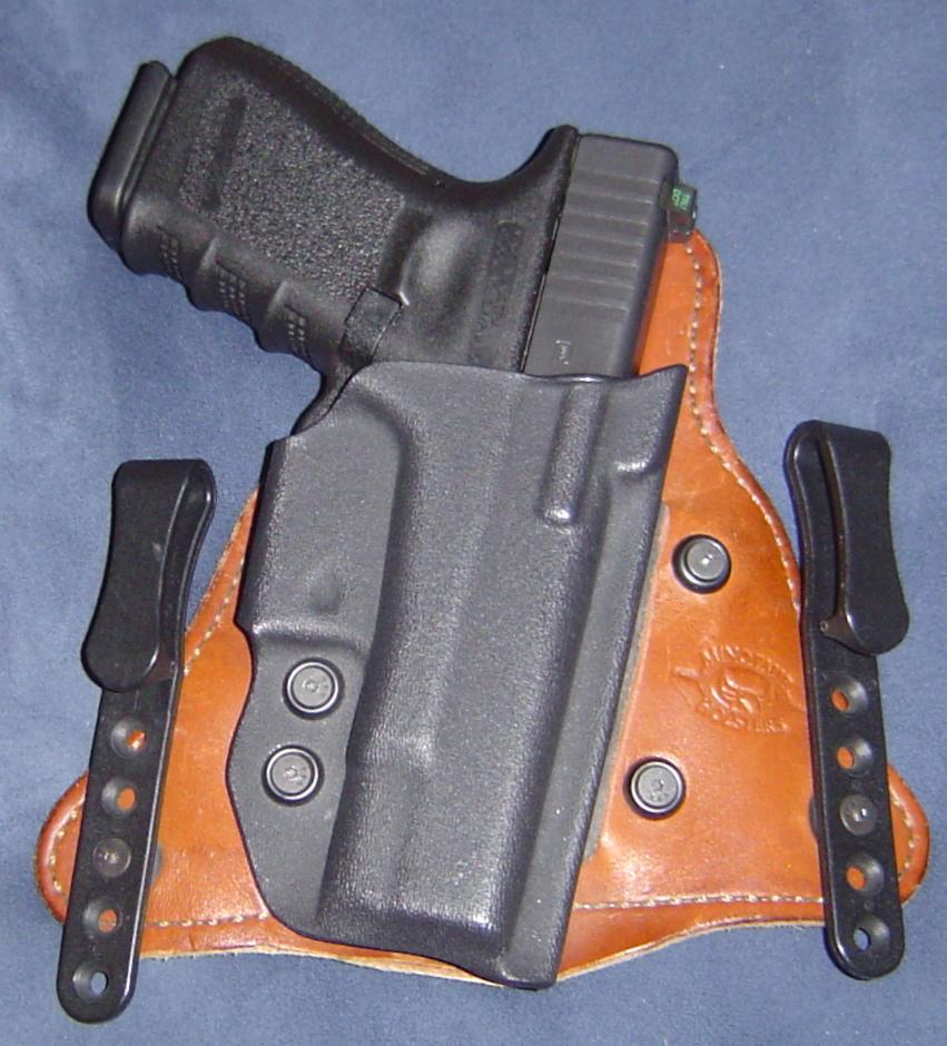I do favor my new Glock 32-dsc00330.jpg