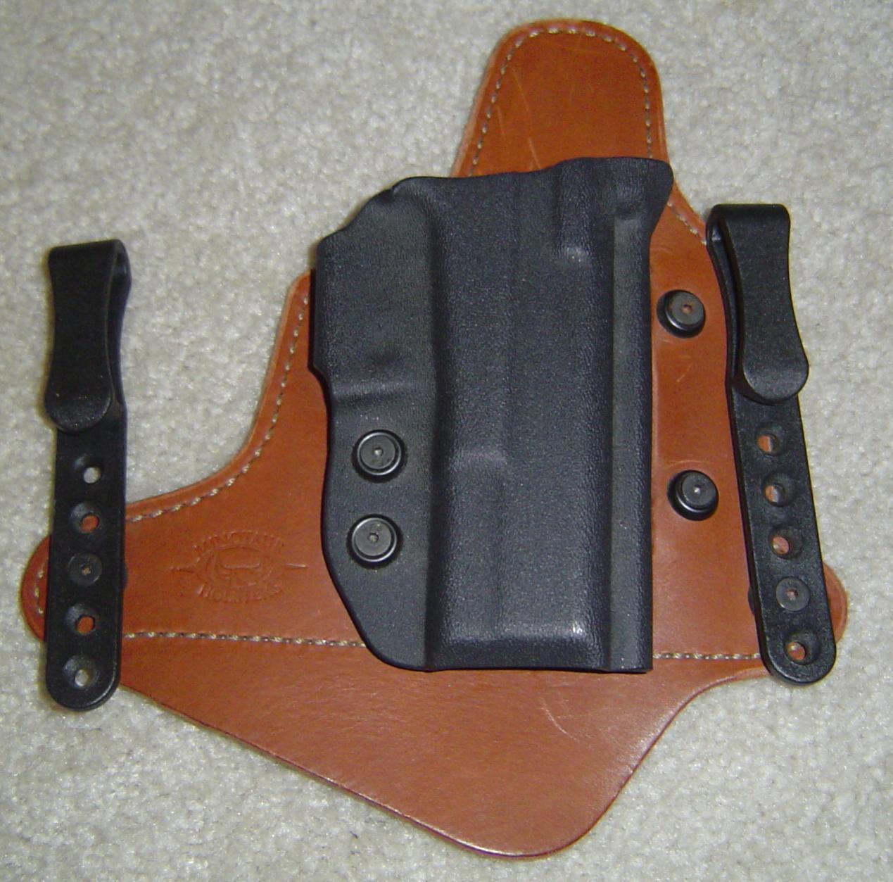 SOLD SOLD SOLD WTT Glock 19/23 Comptac MTAC Monitour holster.-dsc00333.jpg