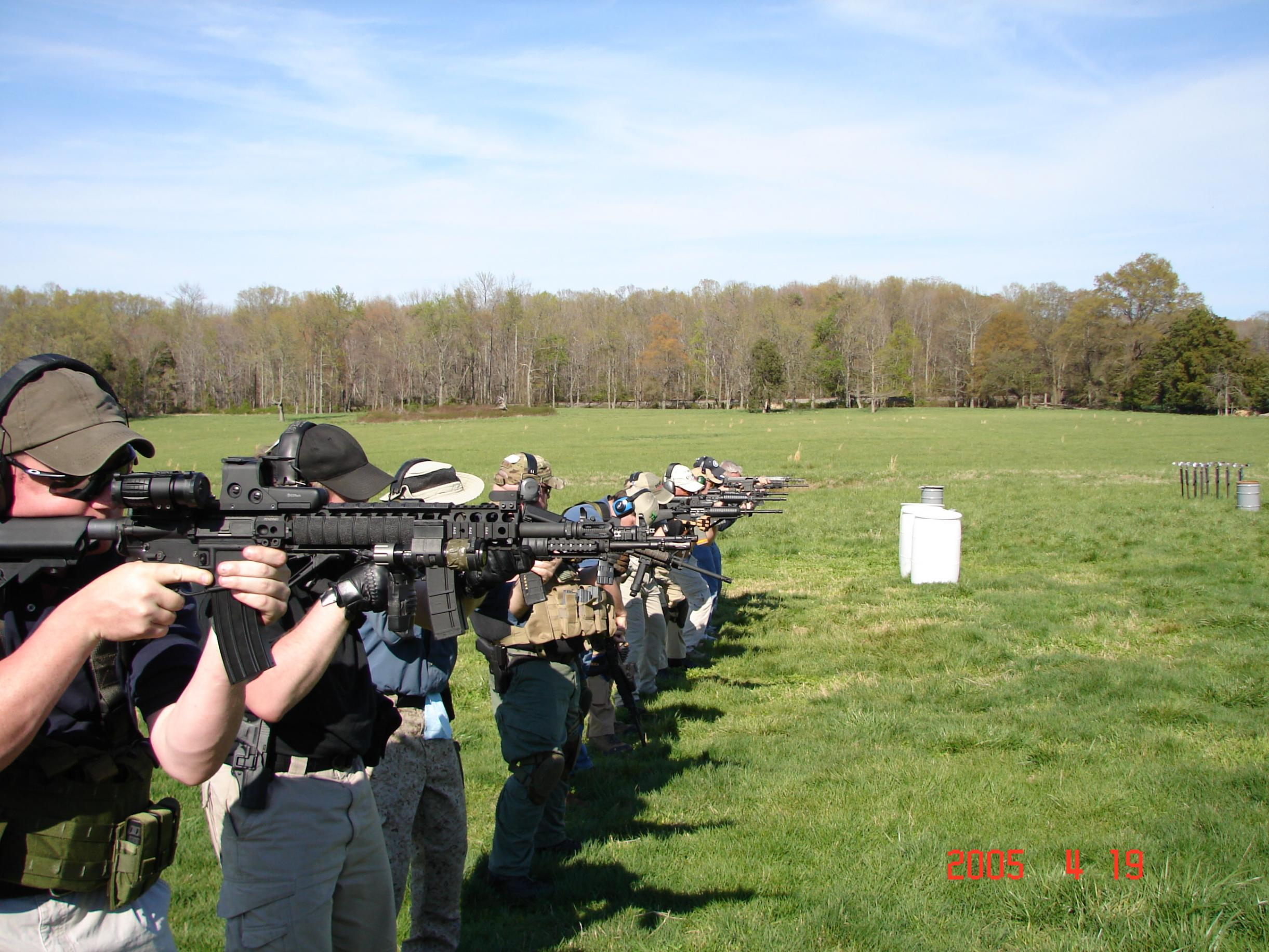 Pictures from the CCJA M4/ Tactical Carbine Course-dsc00343.jpg
