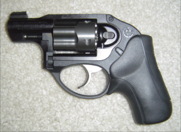 Ruger LCR wth Tamer grips and XS night sight-dsc00344.jpg