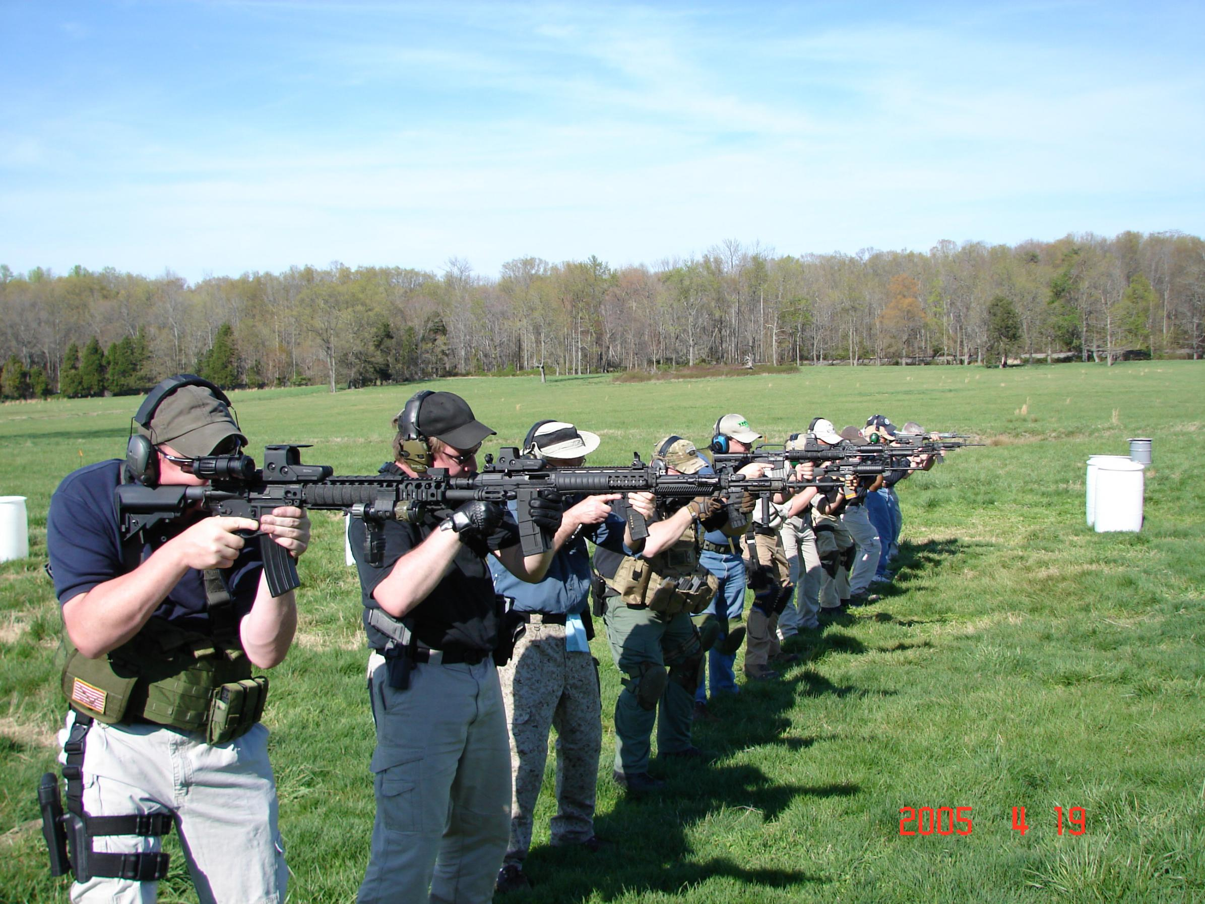 Pictures from the CCJA M4/ Tactical Carbine Course-dsc00345.jpg