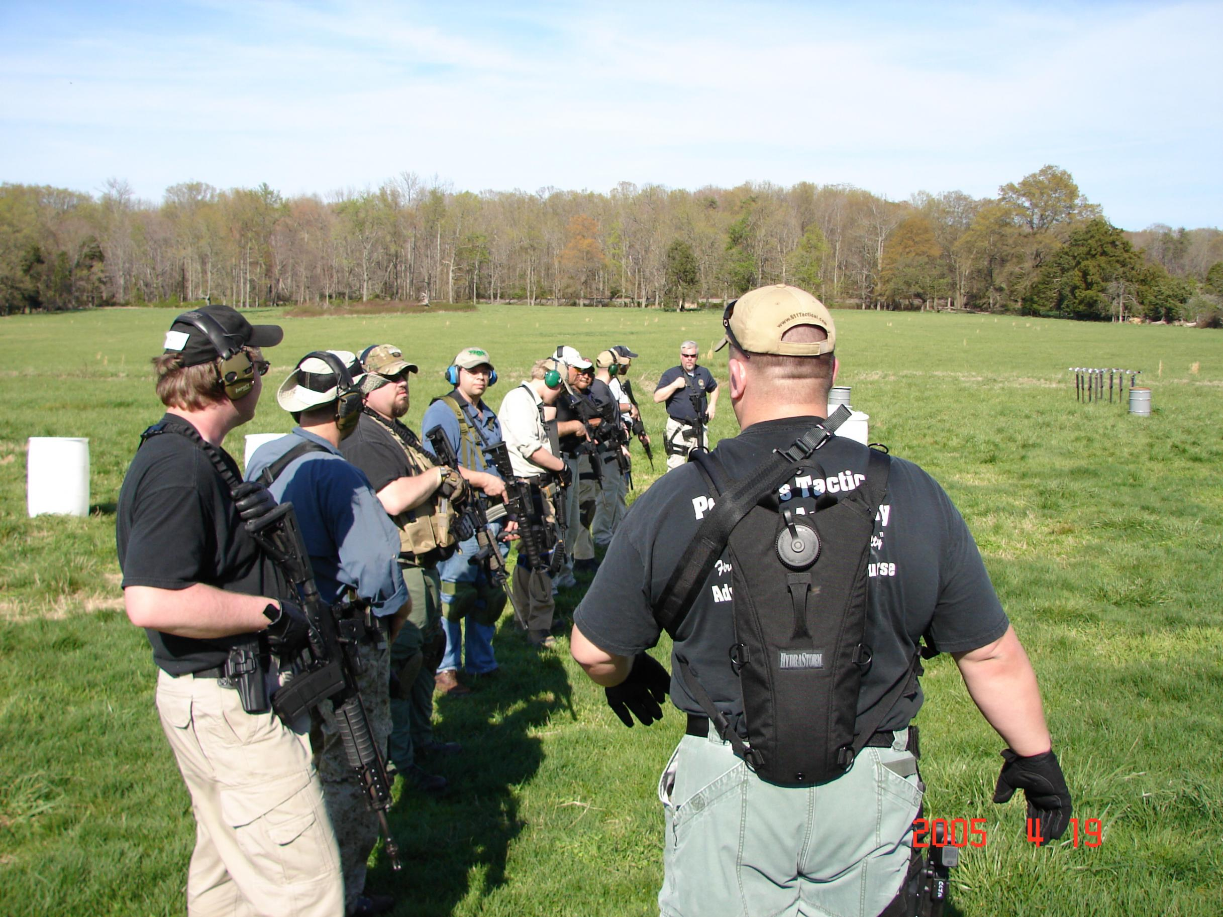Pictures from the CCJA M4/ Tactical Carbine Course-dsc00346.jpg