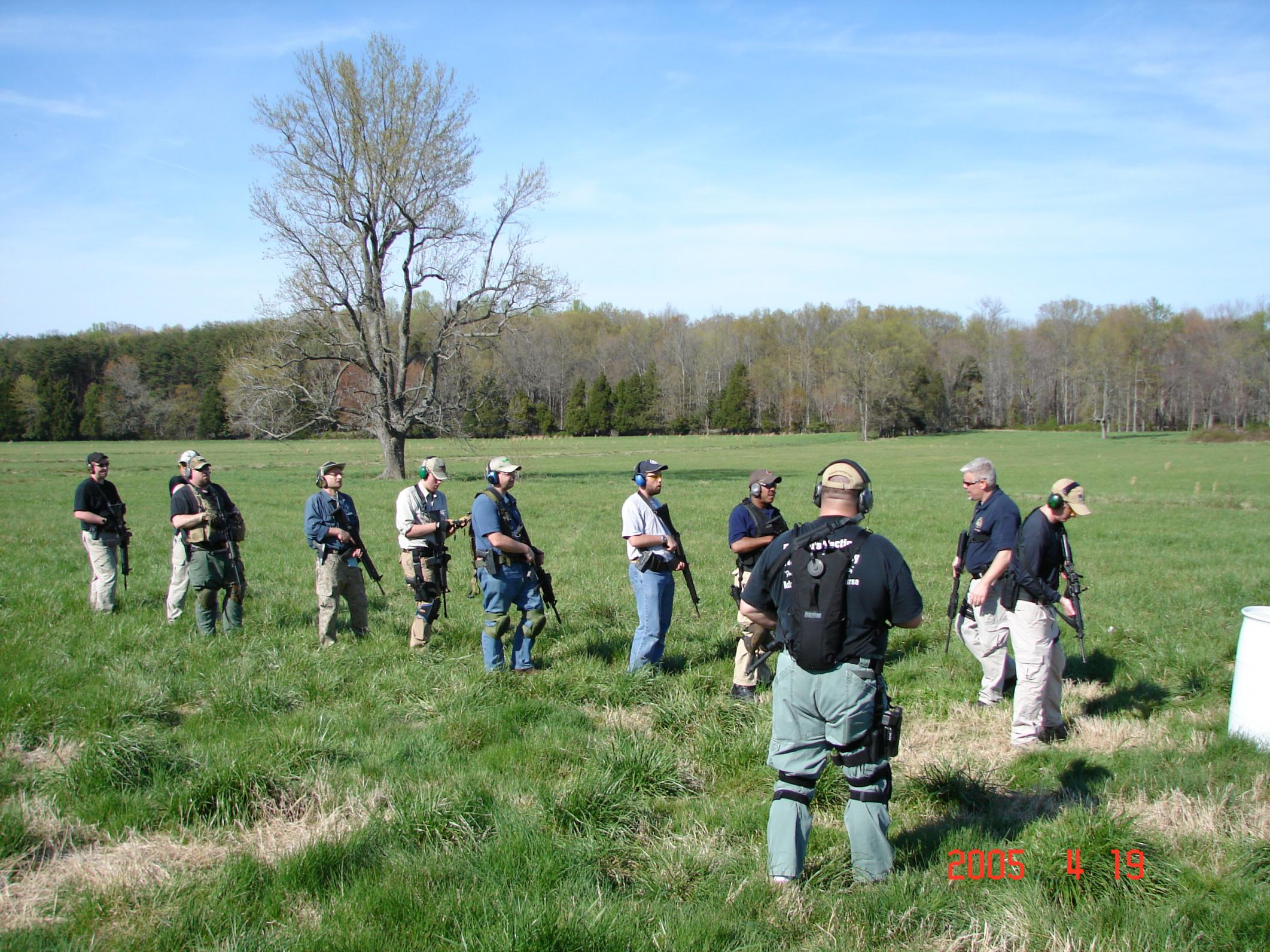 Pictures from the CCJA M4/ Tactical Carbine Course-dsc00354.jpg
