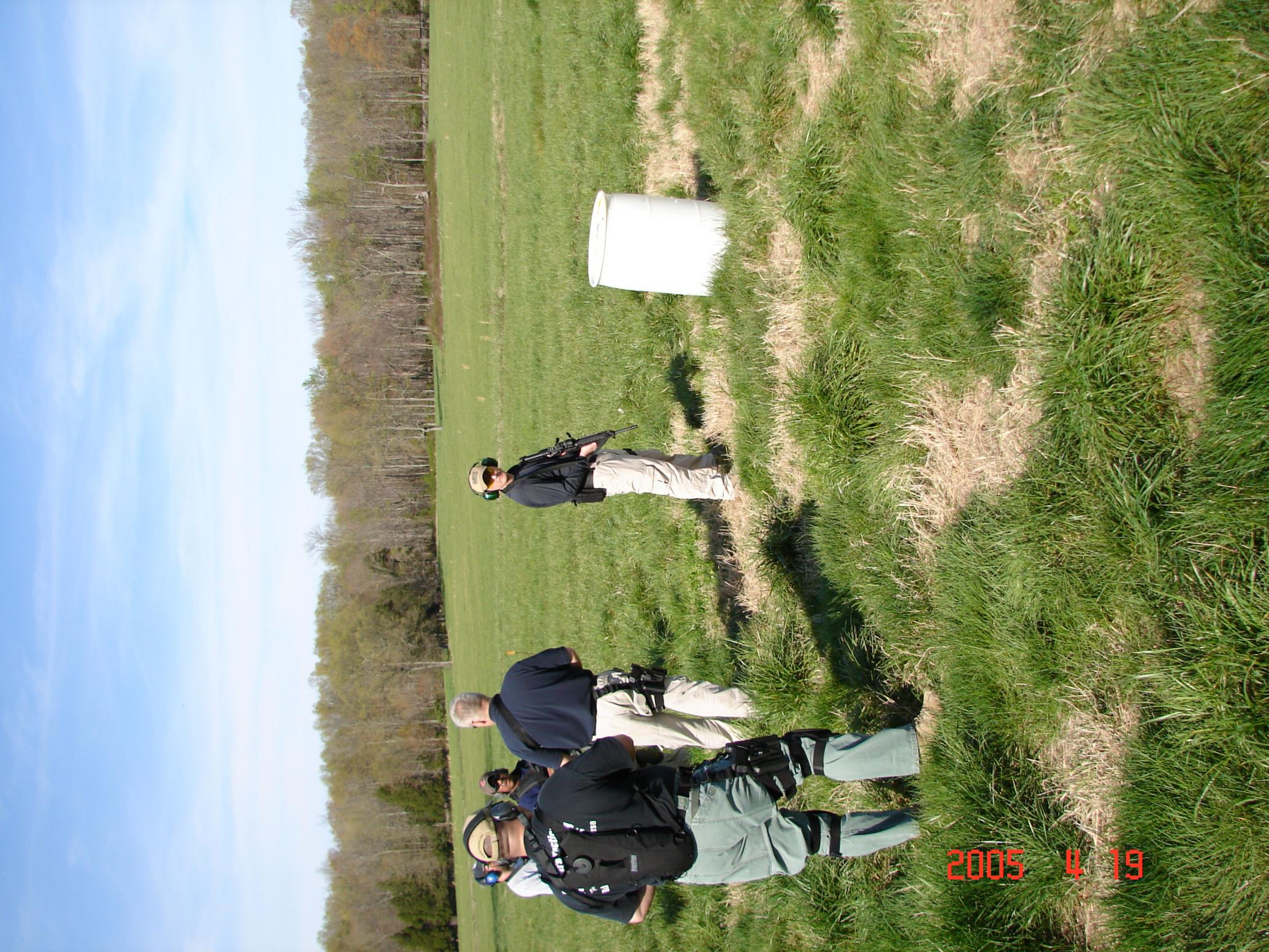Pictures from the CCJA M4/ Tactical Carbine Course-dsc00355.jpg