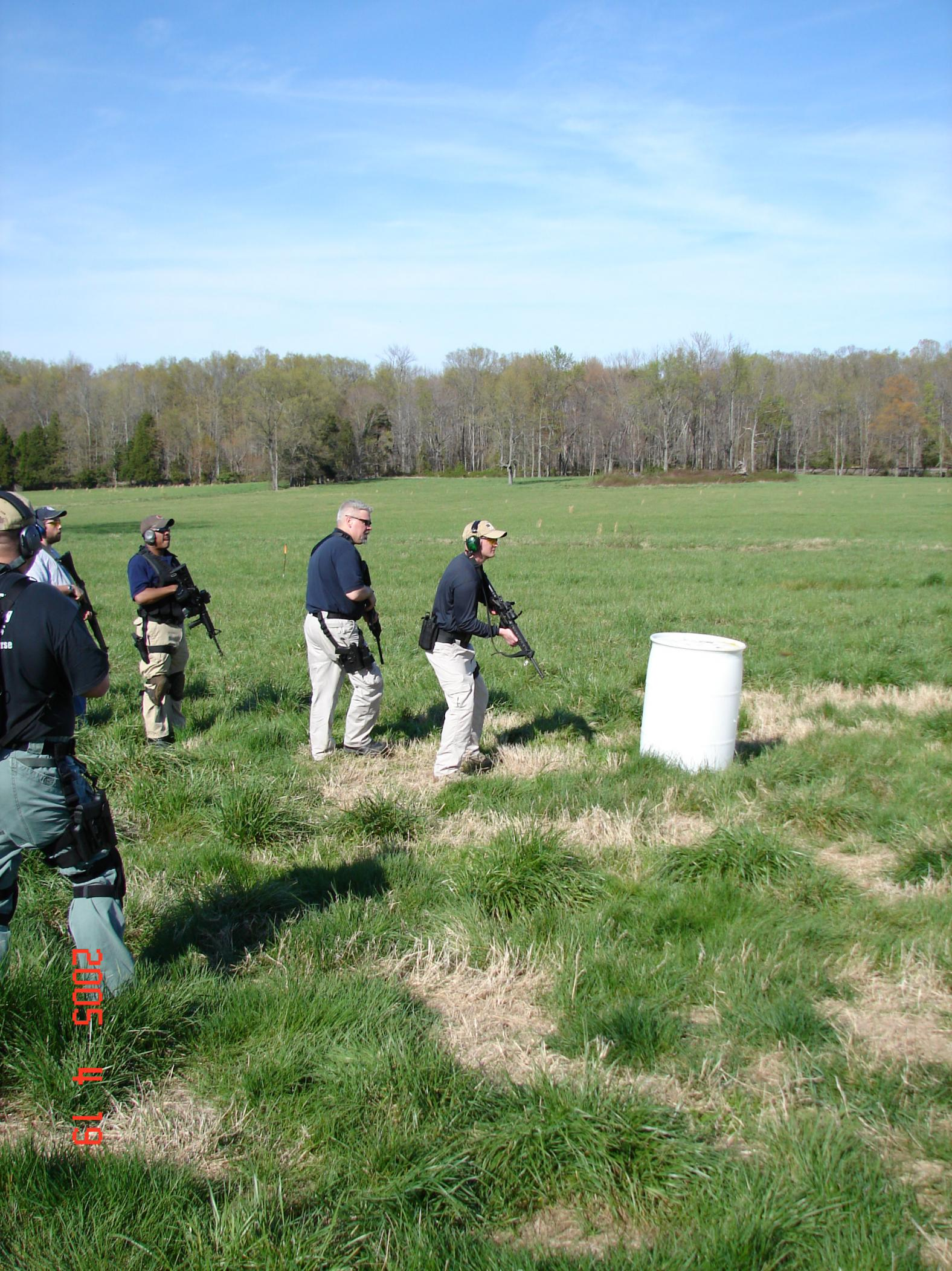 Pictures from the CCJA M4/ Tactical Carbine Course-dsc00357.jpg