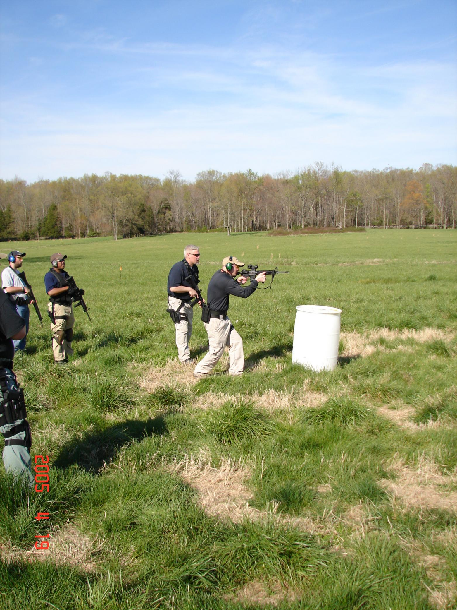 Pictures from the CCJA M4/ Tactical Carbine Course-dsc00358.jpg