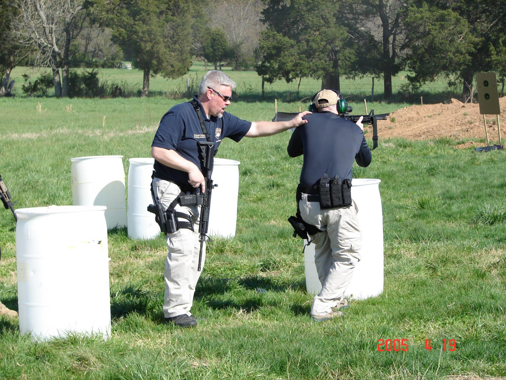 Pictures from the CCJA M4/ Tactical Carbine Course-dsc00372.jpg