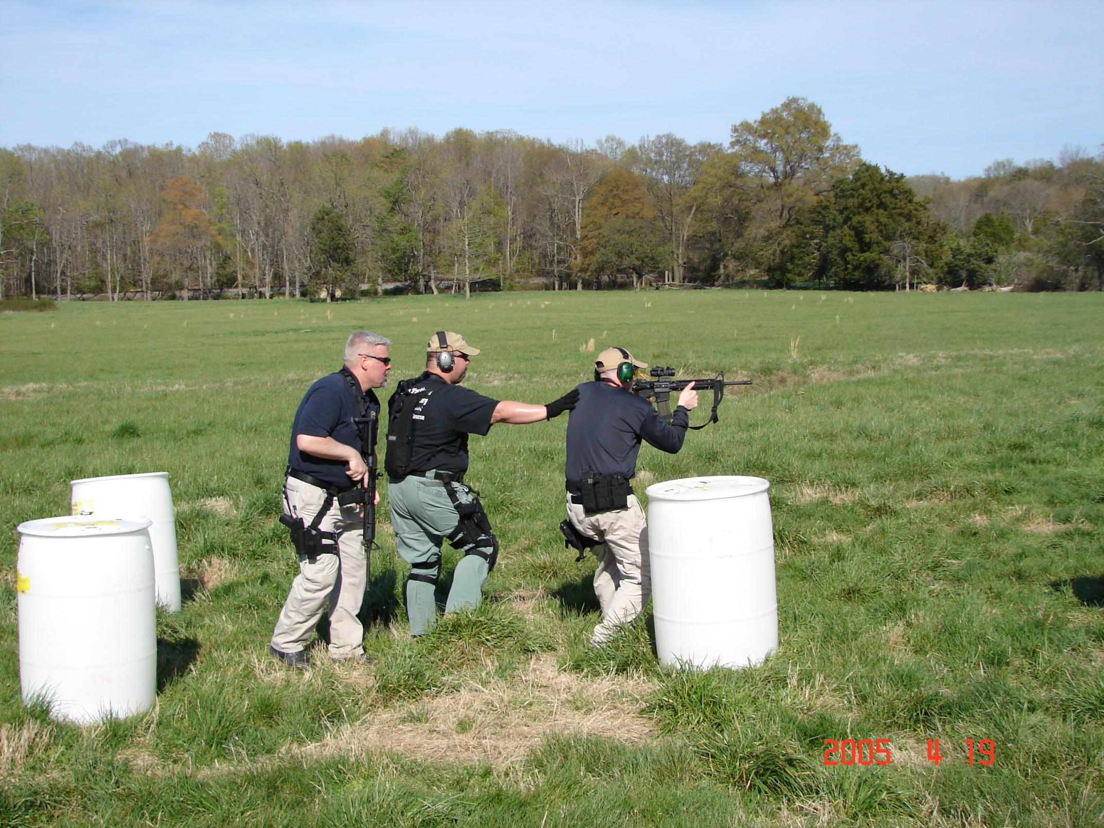 Pictures from the CCJA M4/ Tactical Carbine Course-dsc00377.jpg