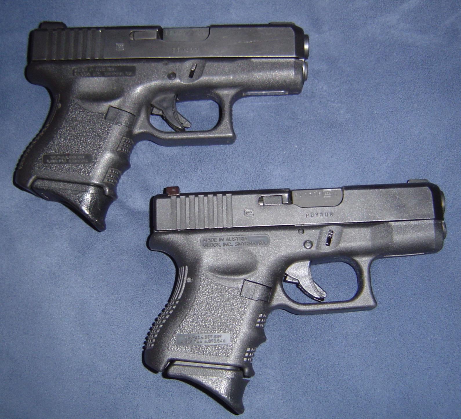 The twins-dsc00378.jpg