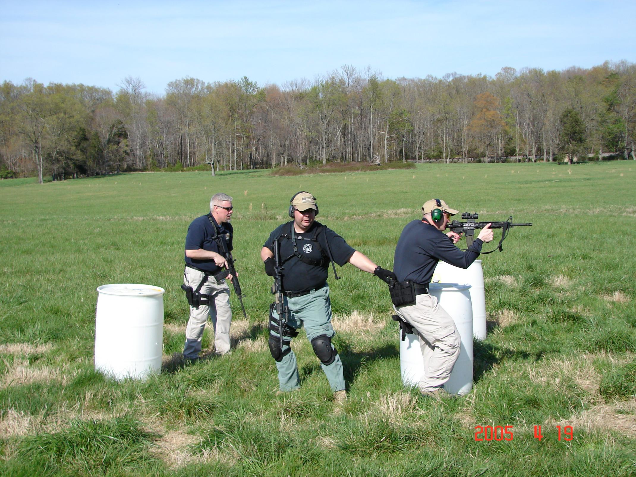 Pictures from the CCJA M4/ Tactical Carbine Course-dsc00379.jpg