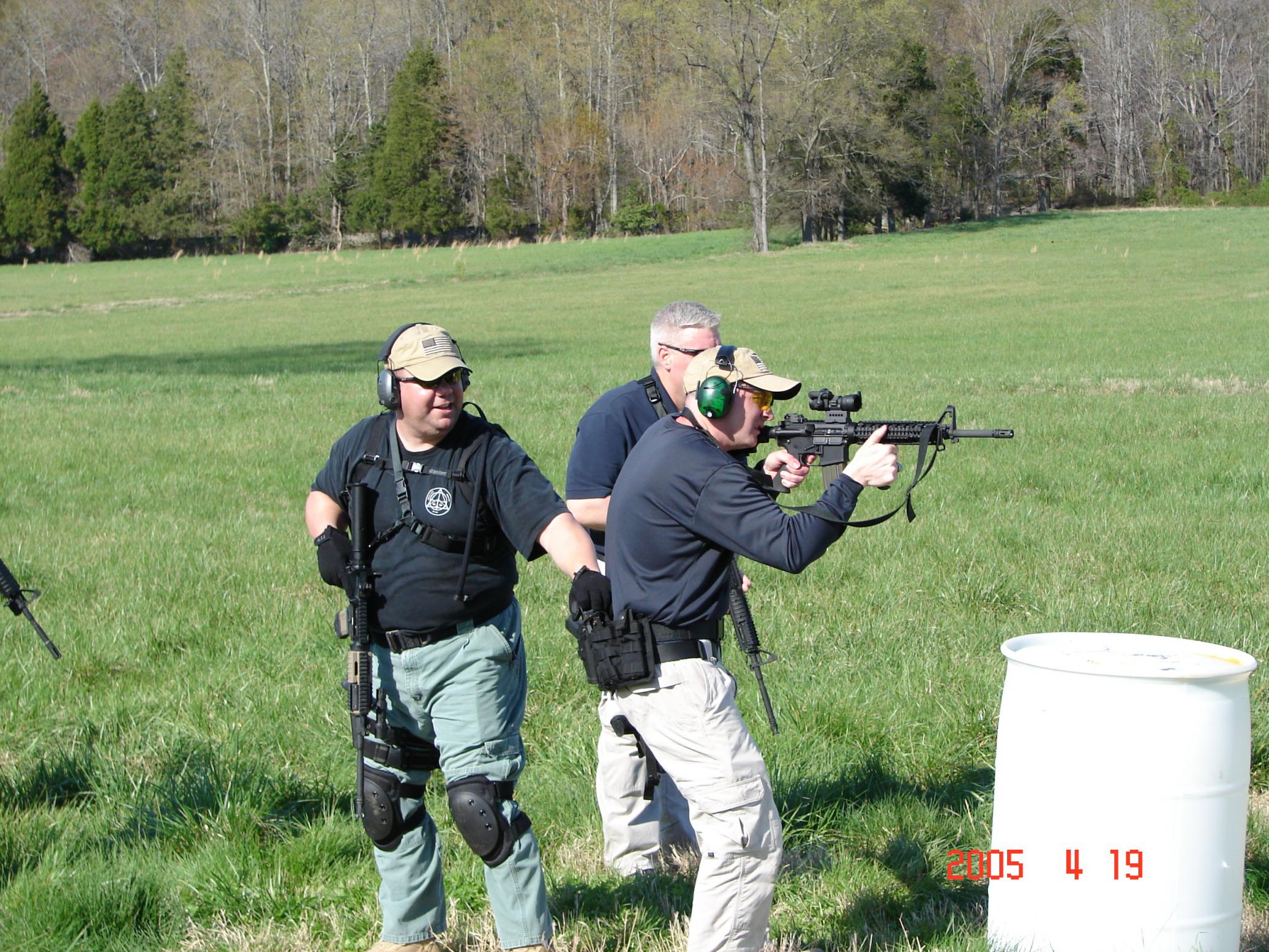 Pictures from the CCJA M4/ Tactical Carbine Course-dsc00381.jpg