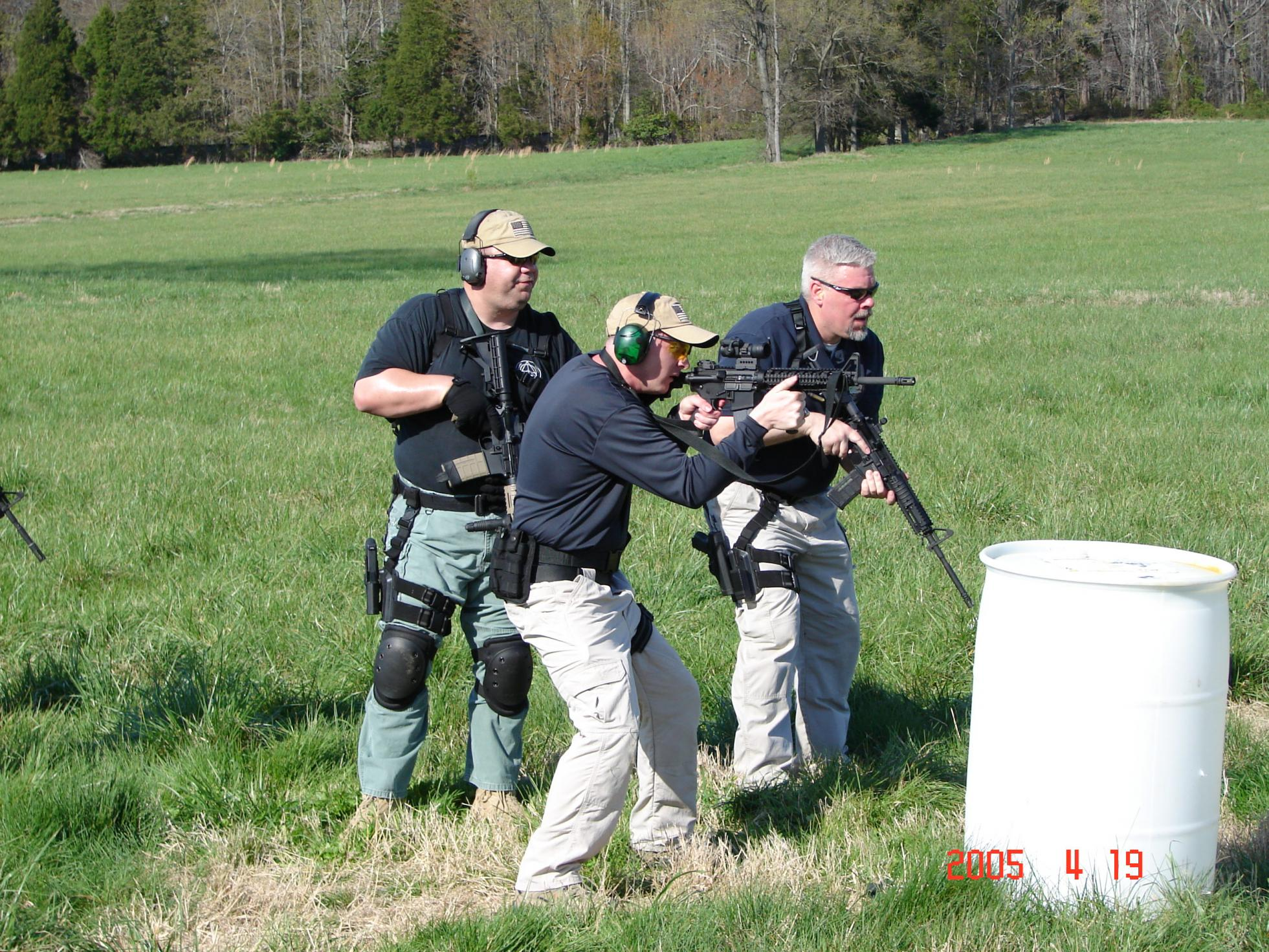 Pictures from the CCJA M4/ Tactical Carbine Course-dsc00384.jpg