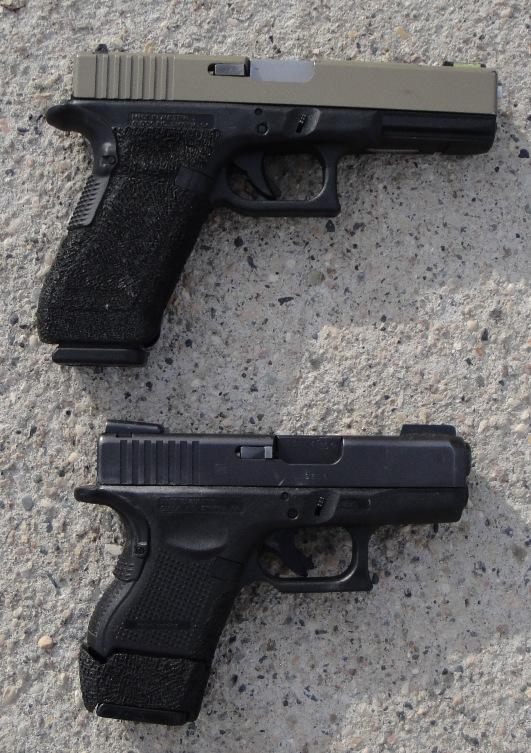 My favorite size handgun, The in-betweeners-dsc00384.jpg