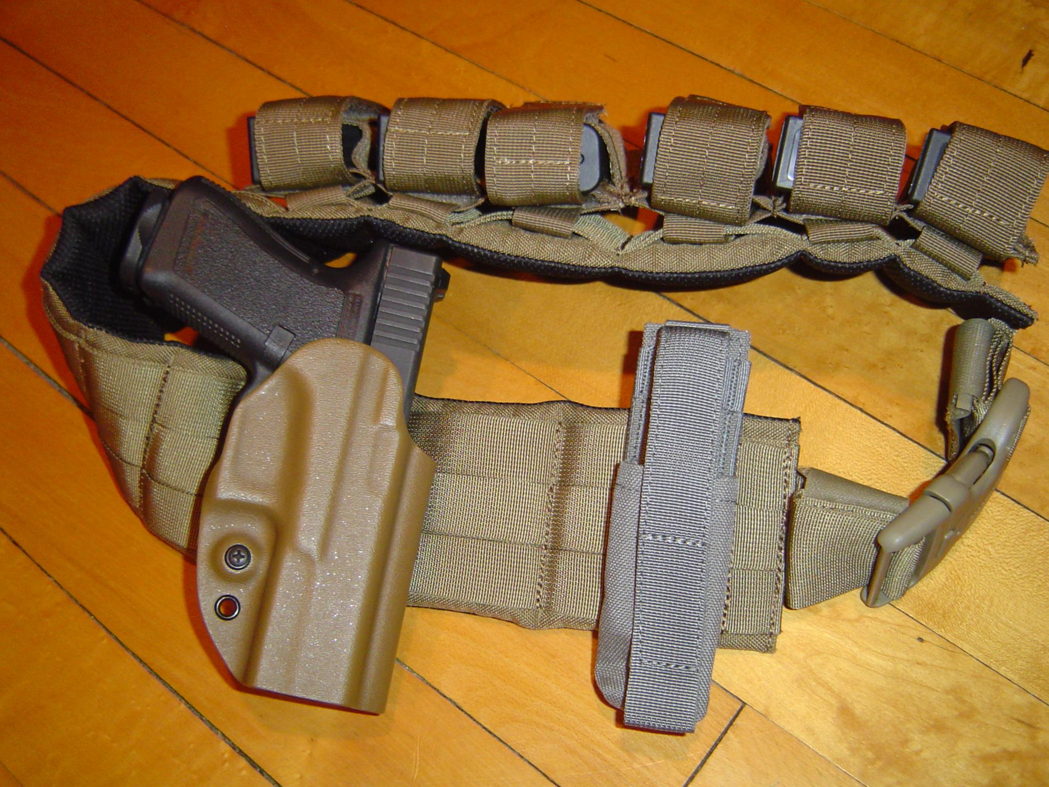 For you guys with battle belts and holsters.-dsc00392.jpg