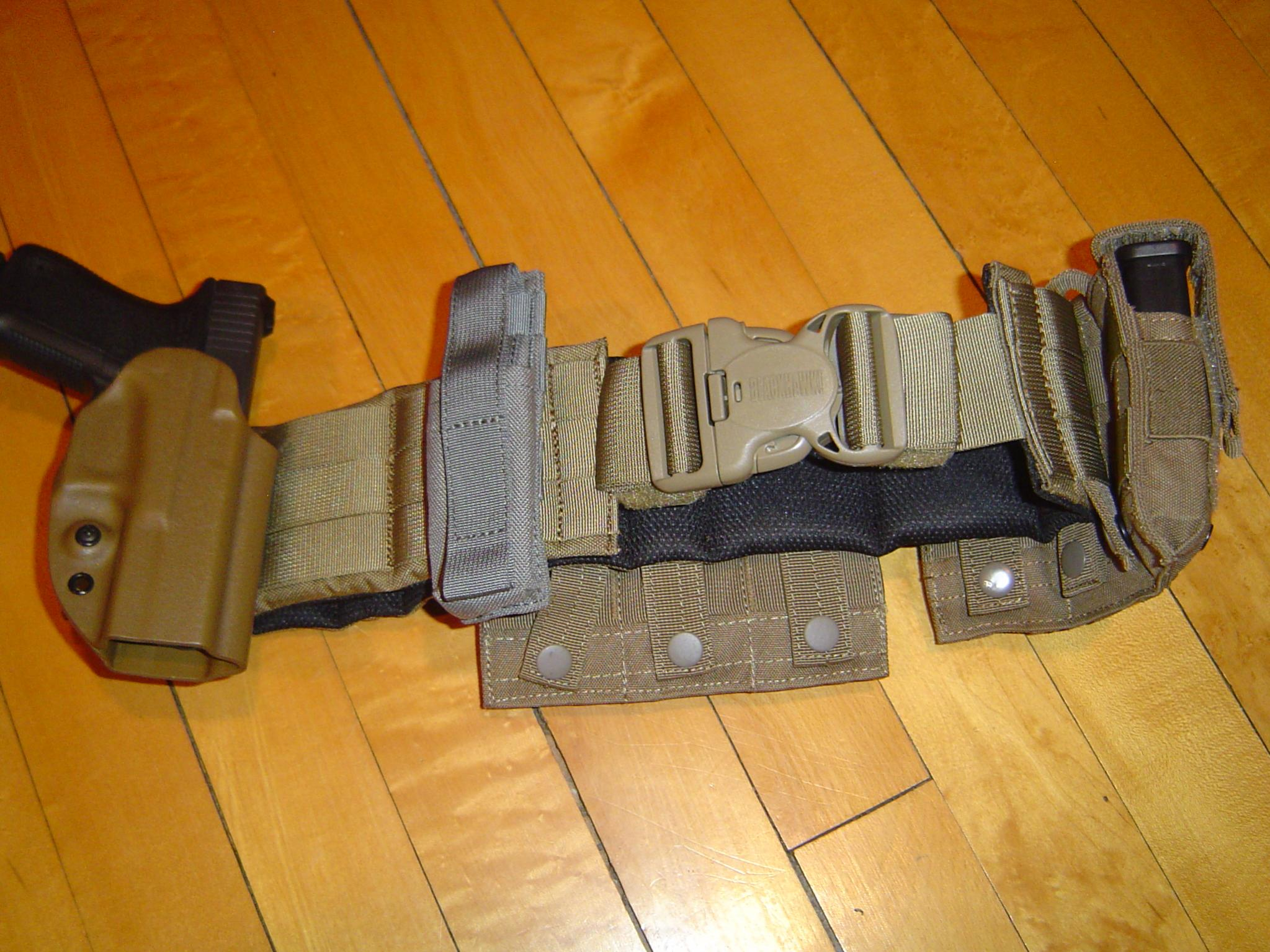 For you guys with battle belts and holsters.-dsc00394.jpg