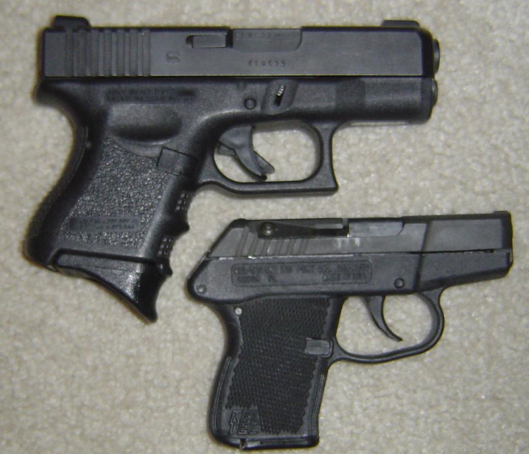 Down to only three handguns.-dsc00405.jpg