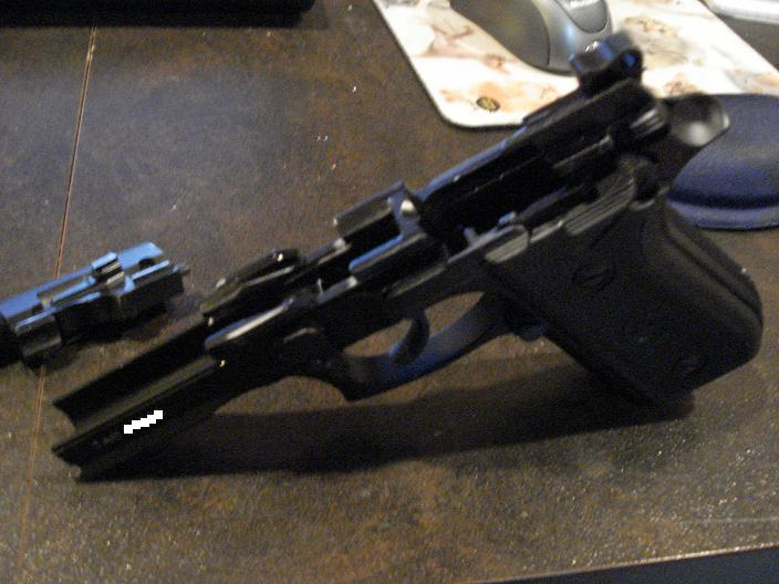 How to determine value of handgun to be sold-dsc00427.jpg