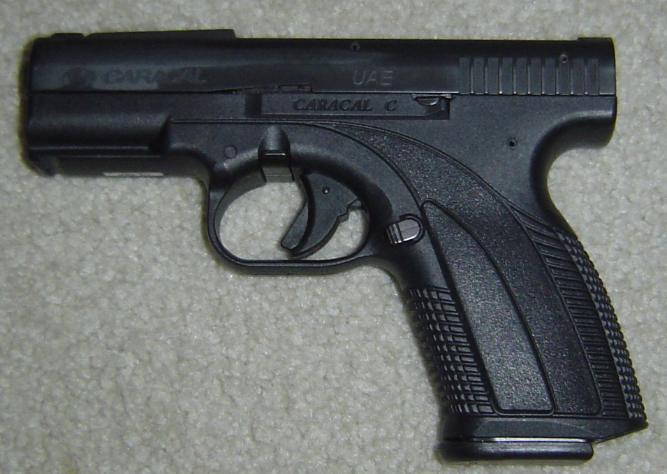 Well guys I now carry a new gun. It it an odd one this time.-dsc00427.jpg
