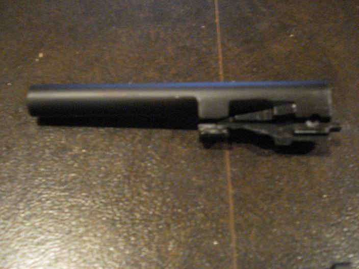 How to determine value of handgun to be sold-dsc00428.jpg