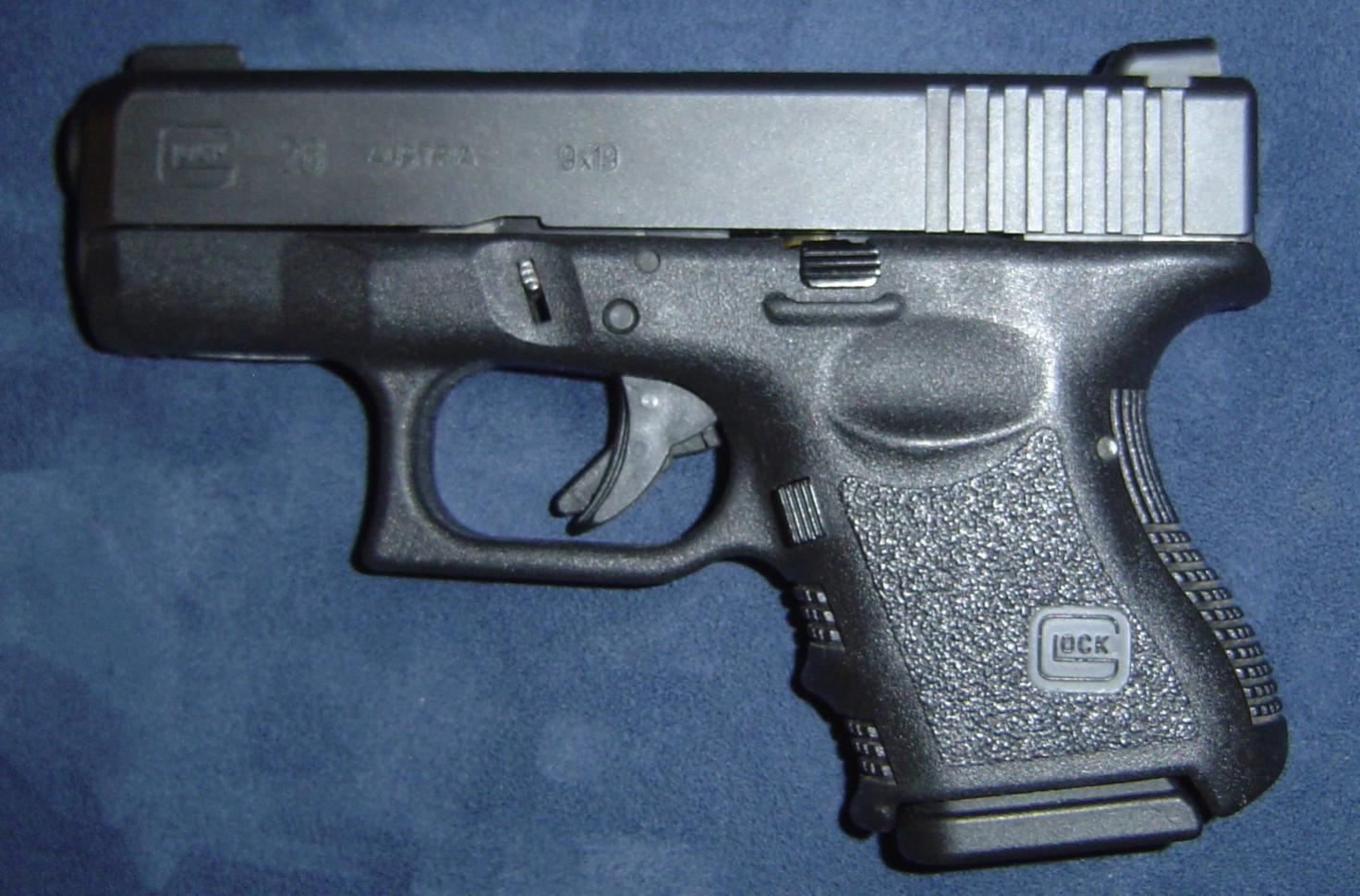 Got my old Glock 26 back.-dsc00450.jpg