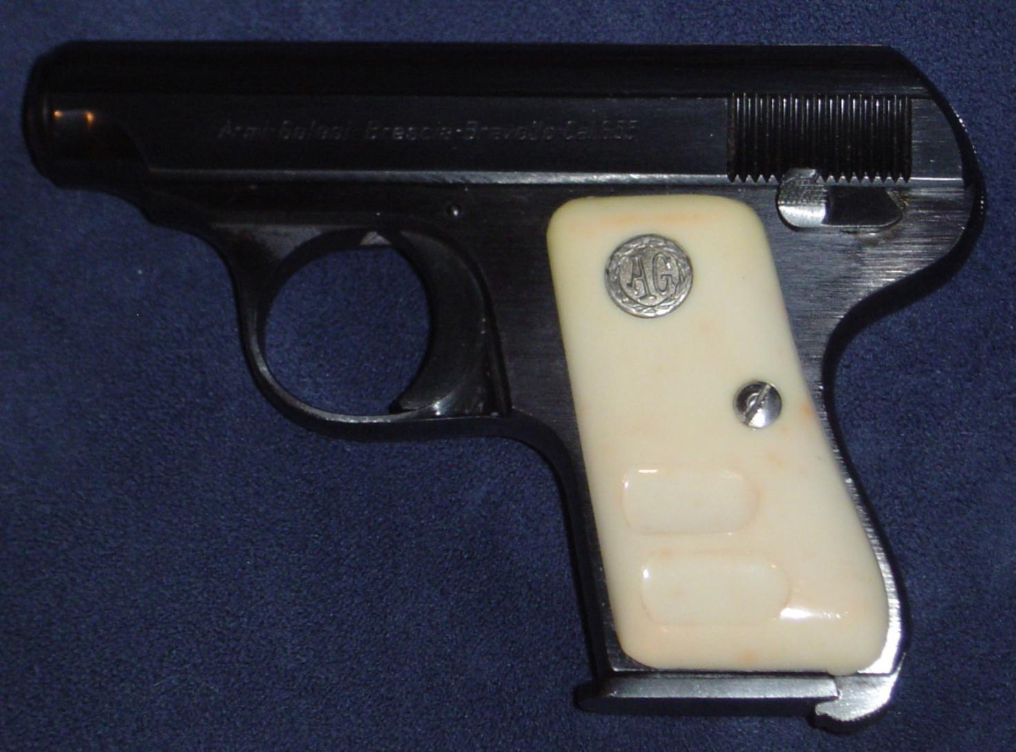 Got a new Mouse gun today-dsc00484.jpg