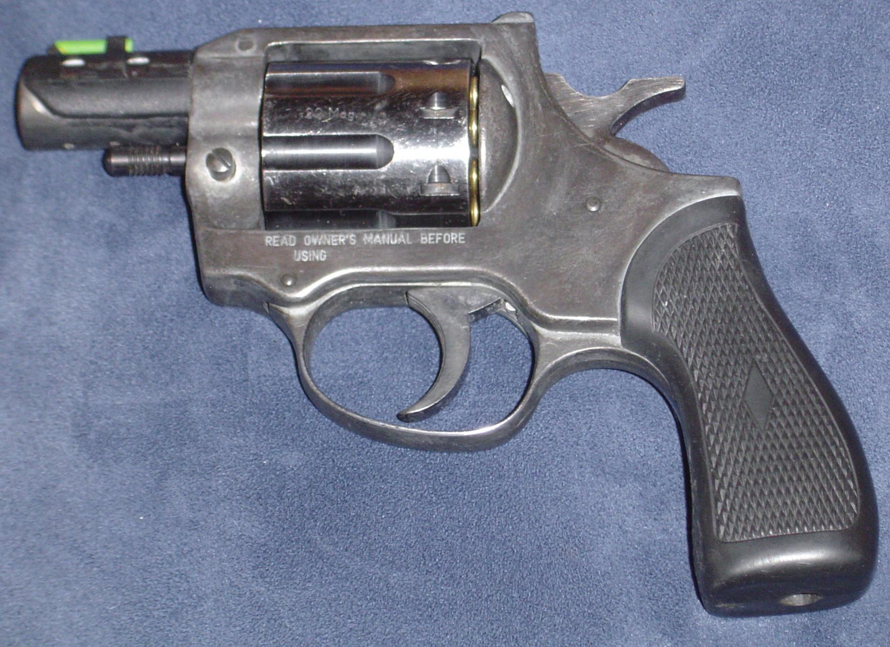 What can you guys tell me about QFI revolvers ?-dsc00489.jpg