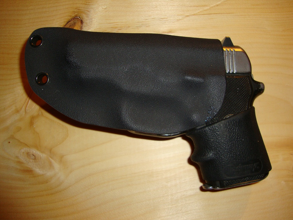 Just made a kydex IWB for my Colt Pony!-dsc00505.jpg