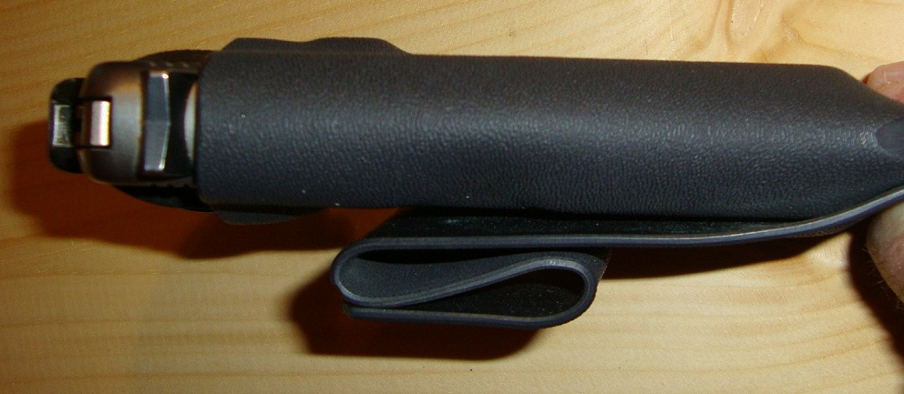 Just made a kydex IWB for my Colt Pony!-dsc00507.jpg