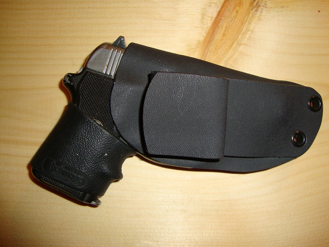 Just made a kydex IWB for my Colt Pony!-dsc00508.jpg