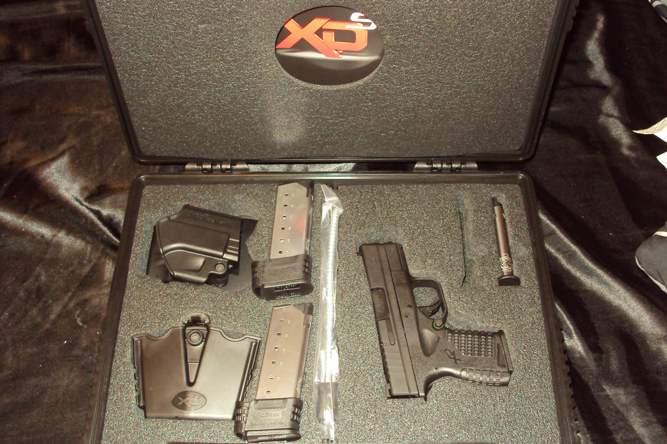 New XD 45s-dsc00511.jpg