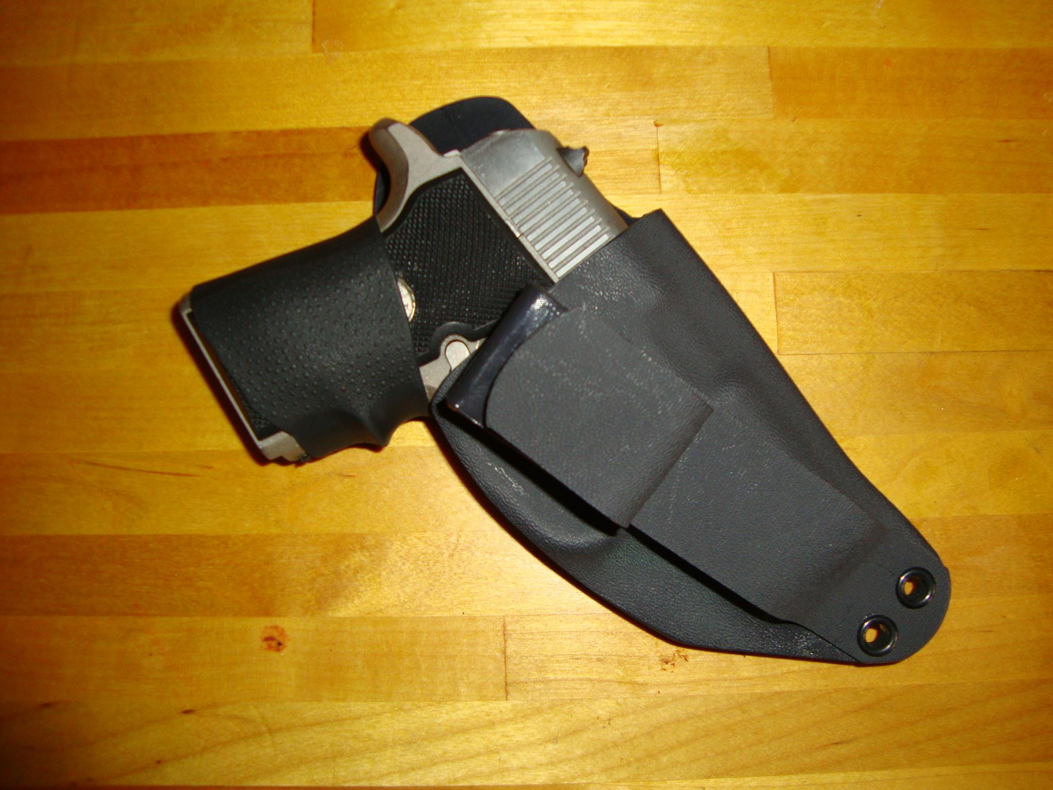 Just made a kydex IWB for my Colt Pony!-dsc00527.jpg