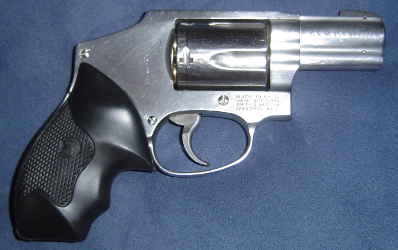 Which 357 for next purchase?-dsc00534.jpg