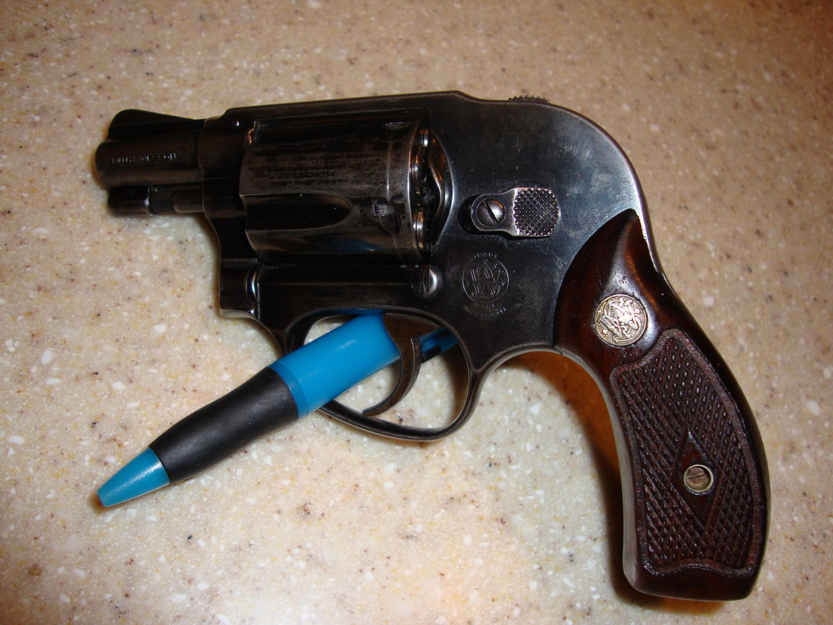 Going complete circle with a new S&W 442 5 shot .38 revolver-dsc00607.jpg