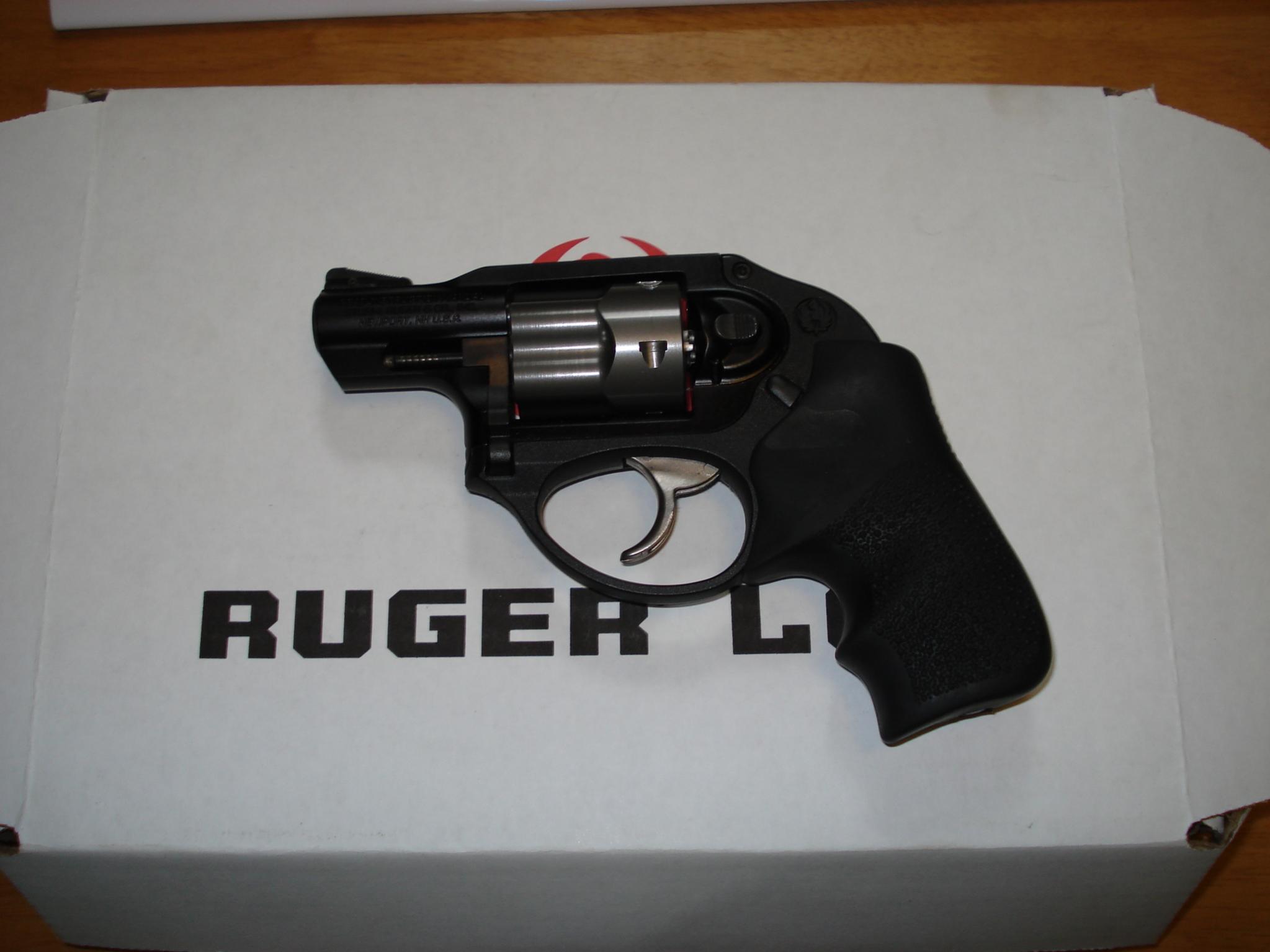 RUGER LCR Club-dsc00673.jpg