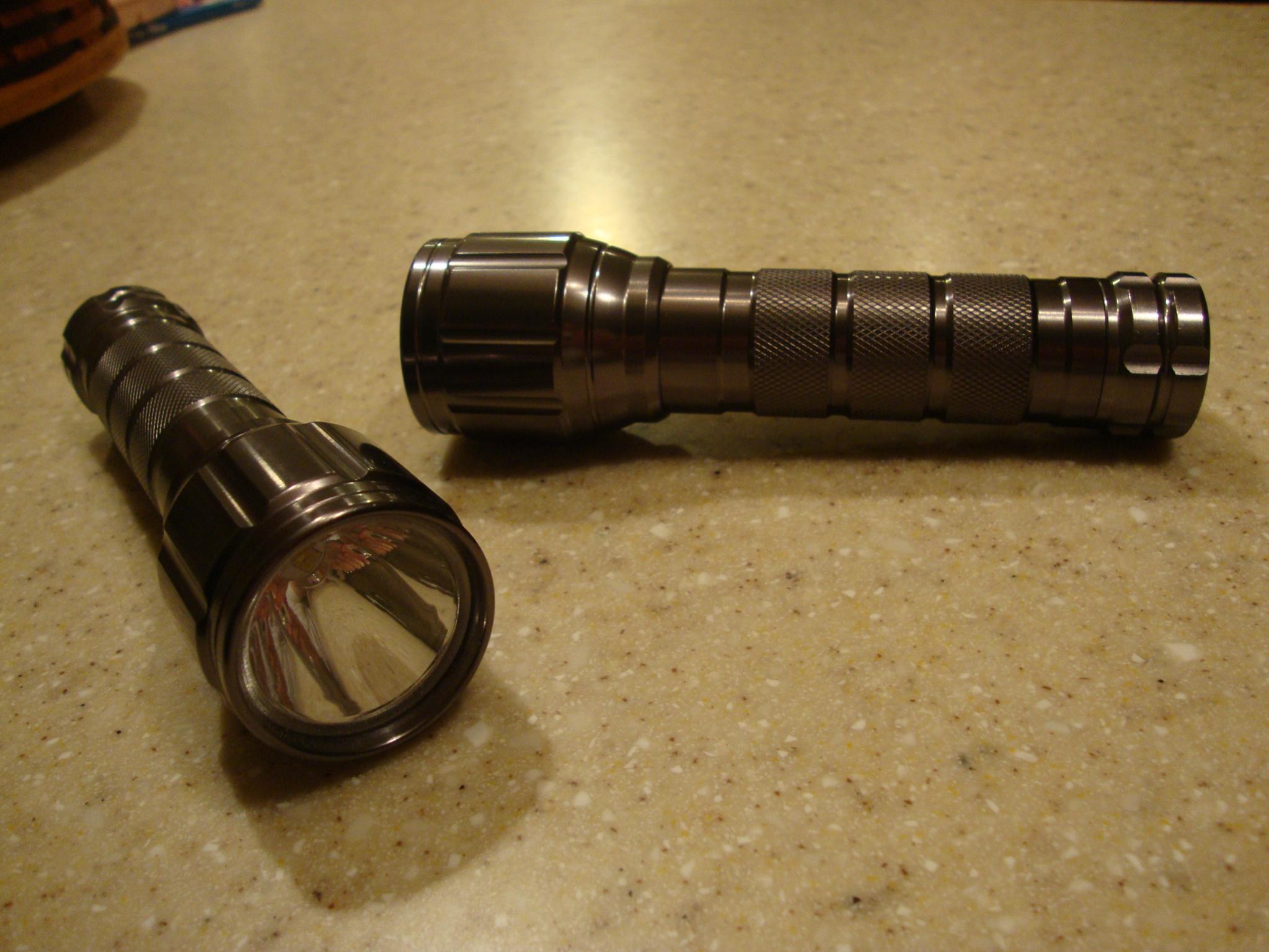 150 lumen FL, 2 for -dsc00685.jpg