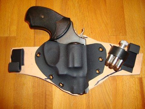 Minimal Hybrid Holsters-dsc00729.jpg
