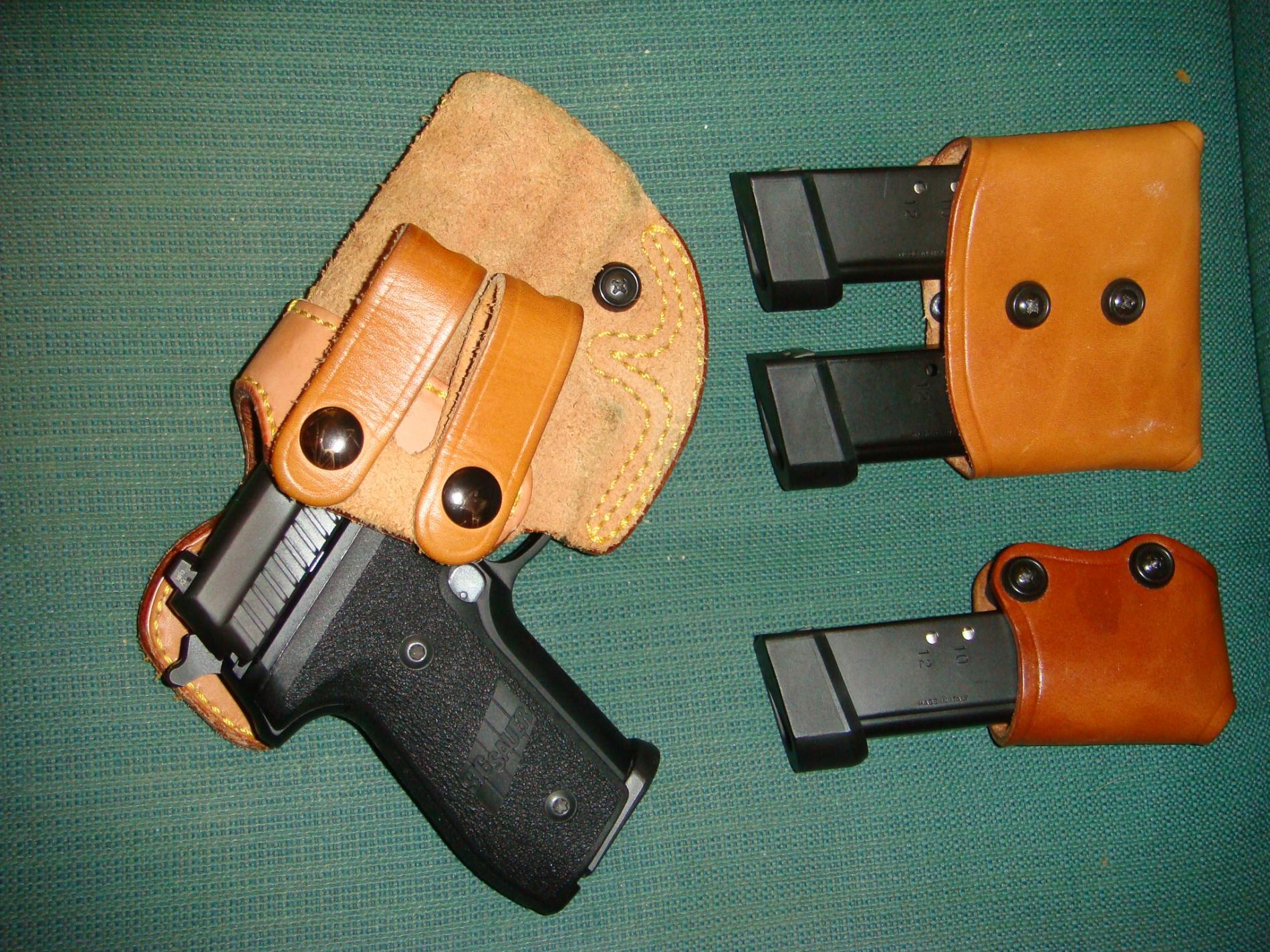 IWB holster for Sig p229-dsc00748.jpg