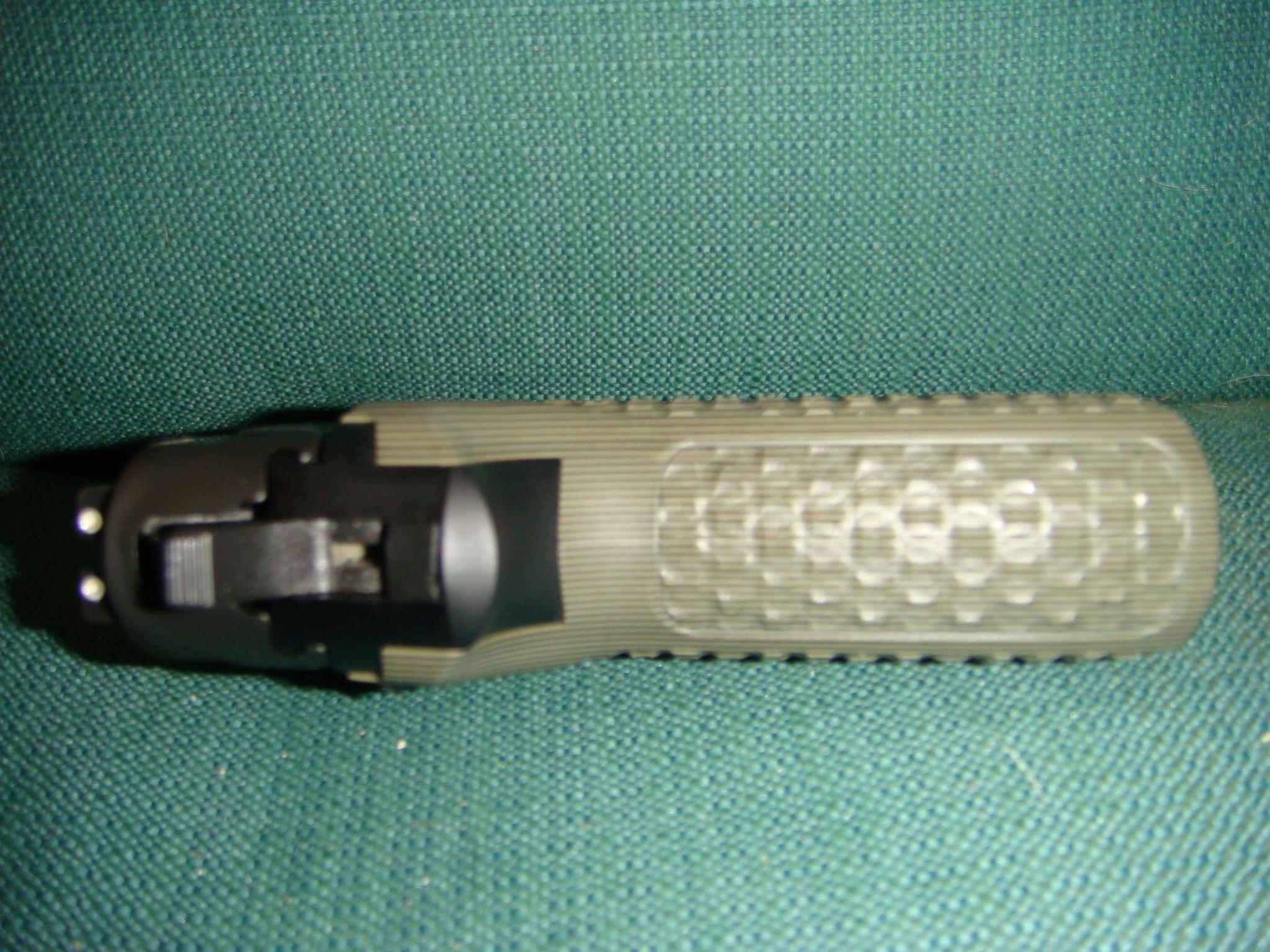 G10 grips-dsc00753.jpg