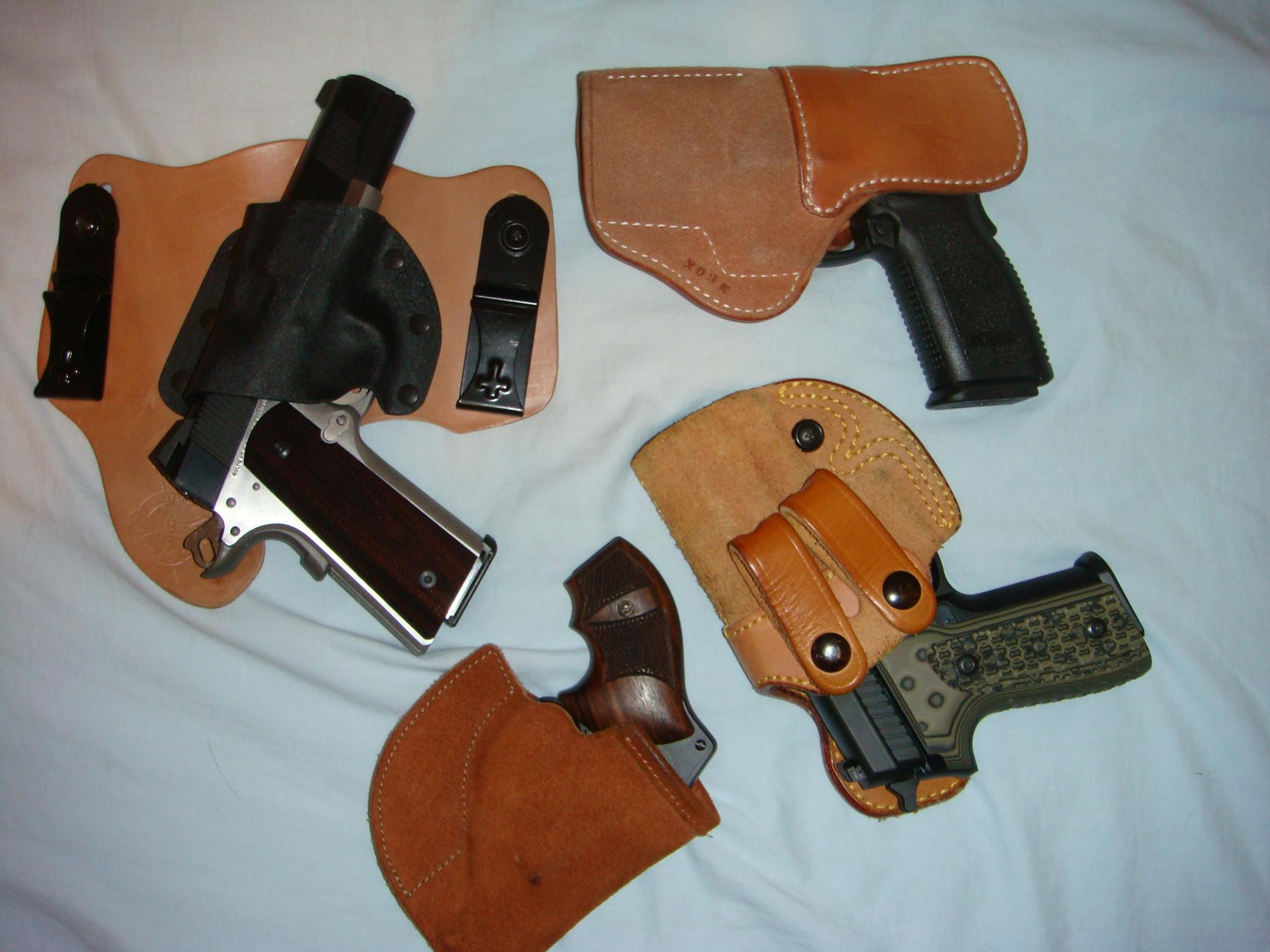 show your concealment holsters>>-dsc00757.jpg