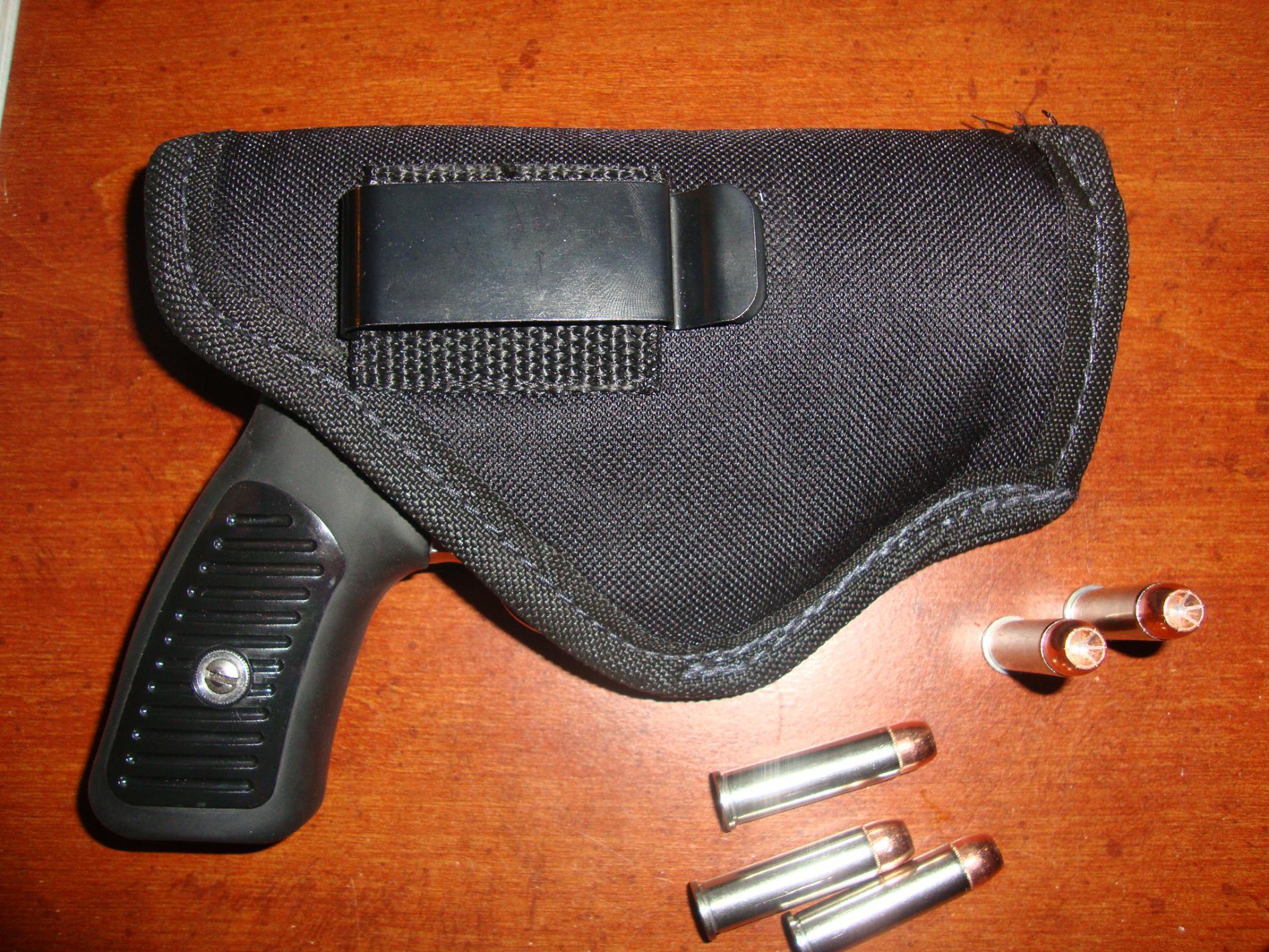 Best pocket holster for S&W J w/hammer?    Hammer not covered?-dsc00773.jpg